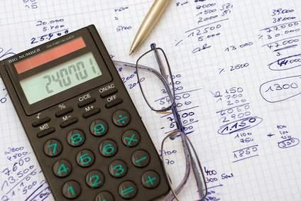 Gewerbefinanzierung ohne Eigenkapital
