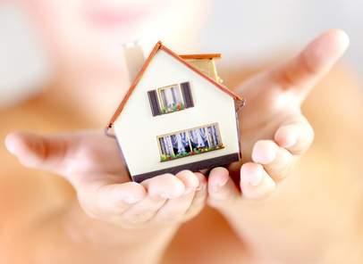 Baufinanzierung: Wie viel darf mein Haus kosten?