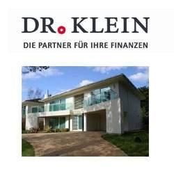 Dr. Klein-Videolexikon: Baufinanzierungsbegriffe innerhalb weniger Sekunden verstehen