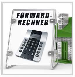 forward-darlehen-rechner