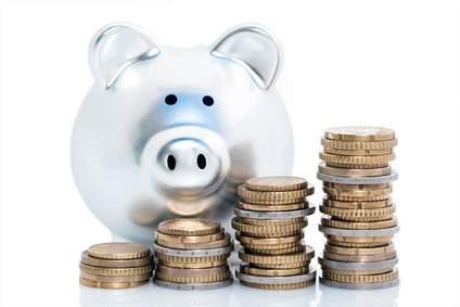 Welche Geldanlage lohnt aktuell noch?