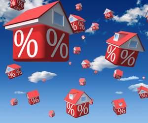 Anschlussfinanzierung Vergleich – Ersparnis durch günstiges Zinsniveau