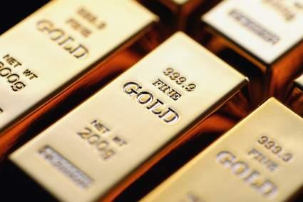Lohnt sich der Kauf in Gold noch? – Der richtige Zeitpunkt für den Einstieg in den Edelmetallkauf