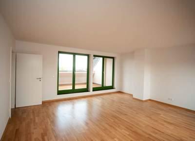 Die Immobilie als Kapitalanlage – im Moment mehr als lohneswert