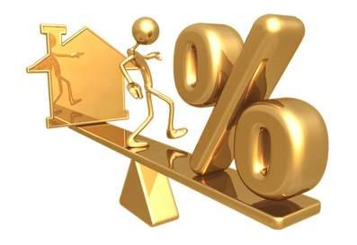 Hausfinanzierung vergleichen: Detaillierte Analyse muss vorgenommen werden