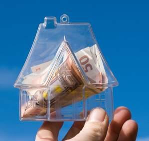Entwicklung der Bauzinsen im August 2014 – Baugeld bleibt billig