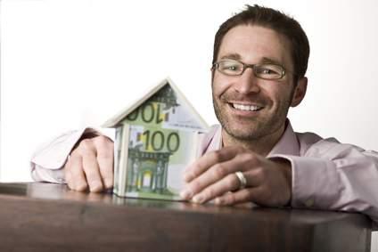 Lohnen sich Forward-Darlehen?