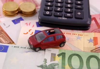 kredit-umschulden