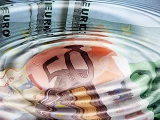 Aktuelle Bauzinsen voll ausnutzen und lange Zinsbindungsfristen wählen