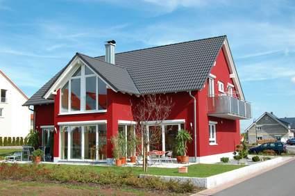 Immobilienkredit vorzeitig kündigen