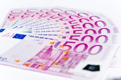 Kredit ohne Schufa – was ist zu beachten?