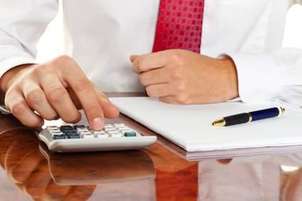 Kündigung eines Forward-Darlehens kann hohe Kosten verursachen