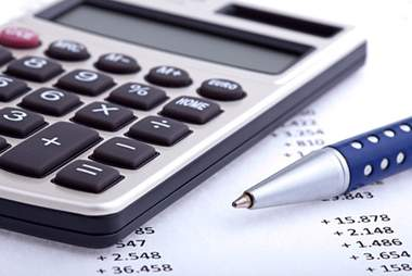 Nützliche Baufinanzierungsrechner helfen bei der Finanzierungsplanung