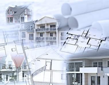 Immobilien lieber neu oder besser gebraucht erwerben?