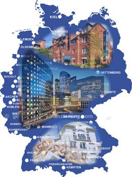 deutsche-gewerbeimmobilien