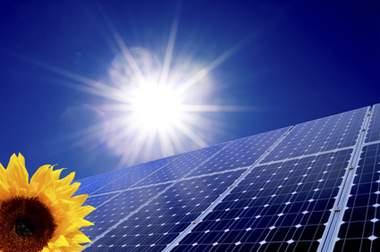 Photovoltaik-Anlagen mit Hilfe der KfW leichter finanzierbar