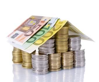 Was ist bei einem Immobilienkredit ohne Eigenkapital zu beachten?