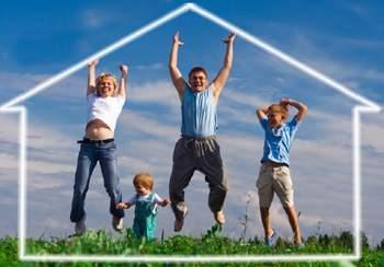 Konstant-Darlehen als zinssichere Kreditvariante in allen Zinszeiten