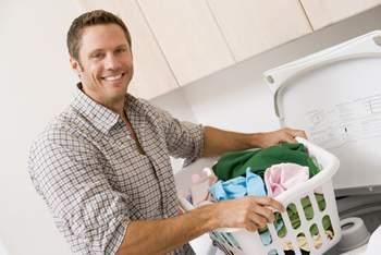 Hausfinanzierung für Singles: Andere Vorgehensweise als bei Verheirateten!