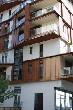 Wohnimmobilien verknappen sich deutlich am Markt