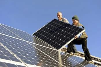 geschlossene-solarfonds