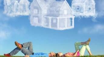 Mit der Hausfinanzierung ohne Eigenkapital ins Eigenheim?