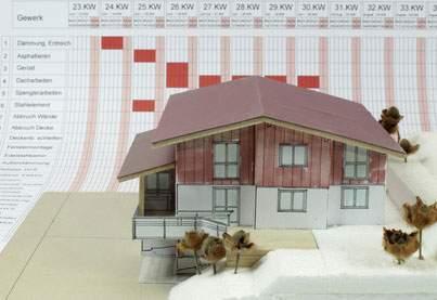 immobilien-finanzieren