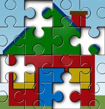 immobilienfinanzierung-eigenkapital
