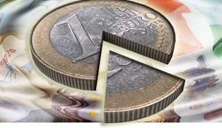 Bauzinsen mit dem Anschlussfinanzierung Vergleich sparen
