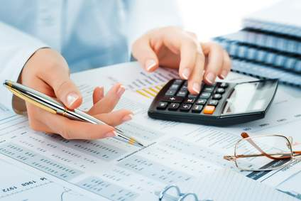 baufinanzierung-berechnen
