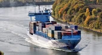 Geschlossene Schiffsfonds – interessante Kapitalanlage oder nur ein Produkt für Fonds-Experten?