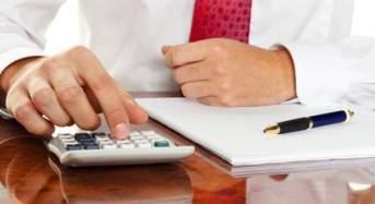 Vorfälligkeitsentschädigung berechnen: Gut informiert mit dem Vorfälligkeitsentschädigungsrechner