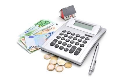 haushaltsrechner-hausfinanzierung
