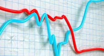Aktienfonds sollten nicht im Fonds-Portfolio fehlen