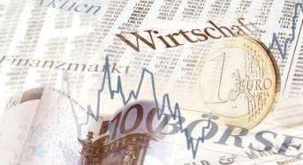 Ist für den Kauf von Fondsanteilen ein Depotkonto notwendig?