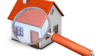 Hausfinanzierung mit Köpfchen – der optimale Finanzierungsvergleich zum passenden Finanzierungsvertrag
