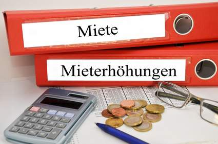 finanzierung-versus-miete