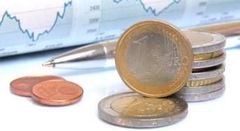 Hedgefonds – Alternative Ansätze nutzen