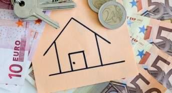 Baufinanzierungsvergleich: Auf die Details kommt es an