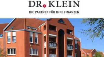 EUROPACE und Dr. Klein kooperieren mit der Commerzbank in der Vermittlung von Ratenkrediten