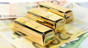 Silber und Gold: Warum Edelmetalle in so gut wie jedes Depot gehören