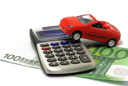 finanzierung-kredit