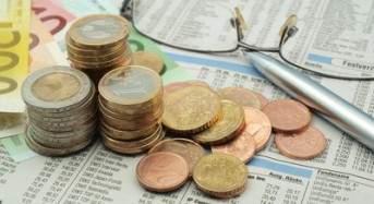 Besonderheiten beim Kauf von geschlossenen Fonds
