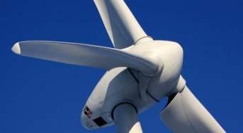 Nachhaltig-ökologische Geldanlage mit Investmentfonds
