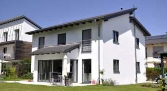 Was ist beim Vergleich von Immobilienkreditangeboten zu beachten?