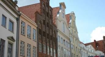 Baufinanzierung mit oder ohne Eigenkapital – Möglichkeiten einer individuellen Baufinanzierung