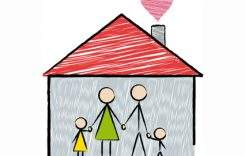 Der richtige Immobilienkredit für eine optimale Baufinanzierung