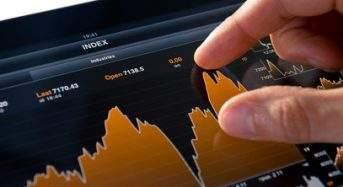 Wann lohnt ein Investment in geschlossene Fonds?