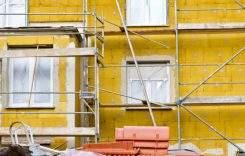 Günstiger finanzieren mit einem KfW-Förderdarlehen – Wohnraum Modernisieren