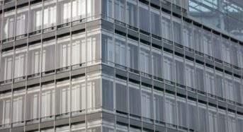Gewerbefinanzierung – Hausbank oder neutraler Vergleich beim Finanzmakler